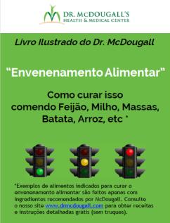 DrMcDougall