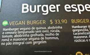 America hamburguer 1