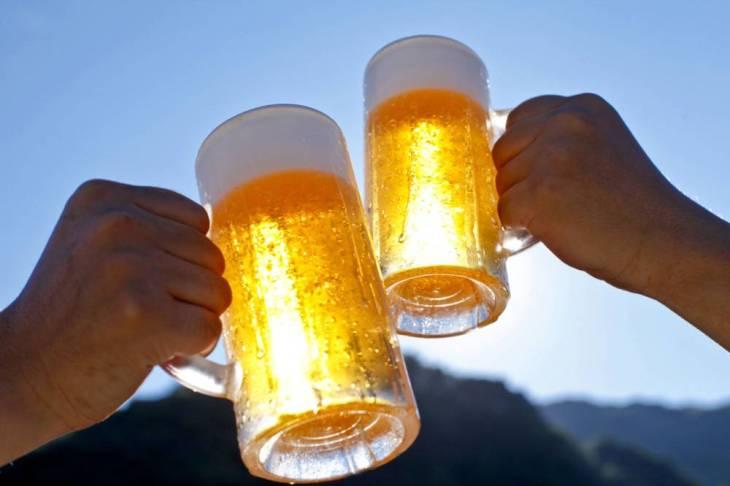brinde-cerveja