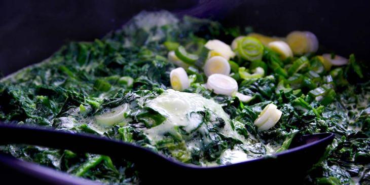 espinafre-prato
