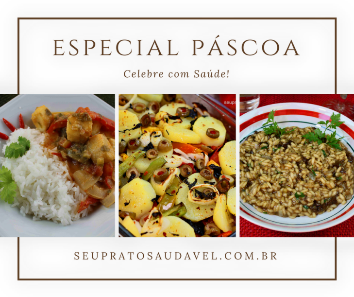 pascoa blog
