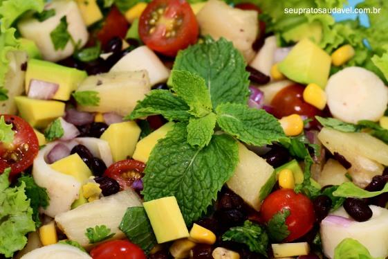 super salada colorida 1