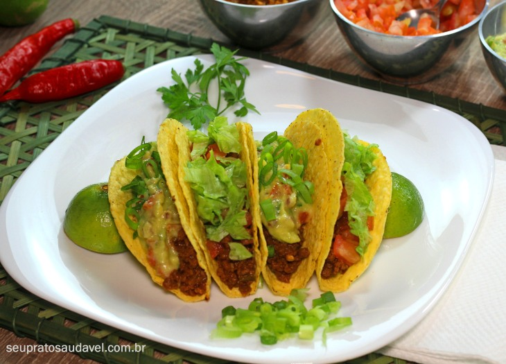tacoveggie mexicano 2