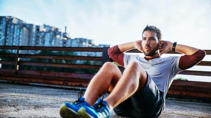abdominal-exercicio-3