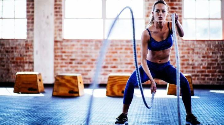 exercicio-cordas-2