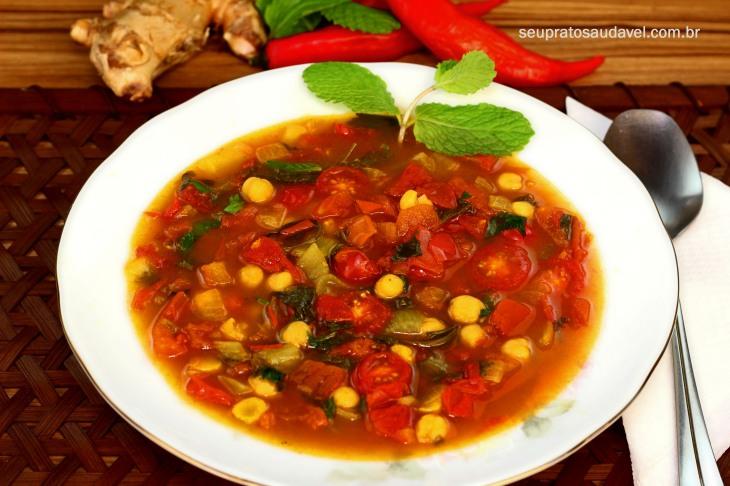 sopa marroquina 3