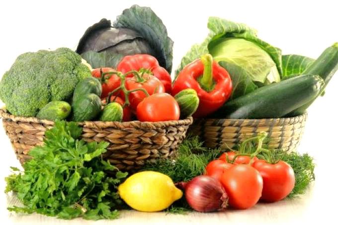 vegatais-frutas-legumes-20130504-original2
