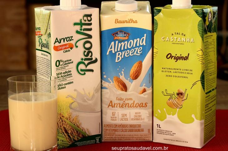 leites vegetais 3