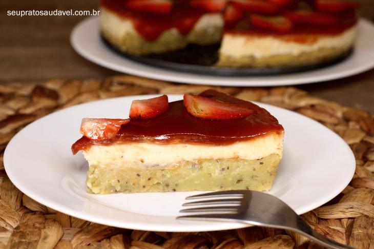 cheesecake goiabada 7