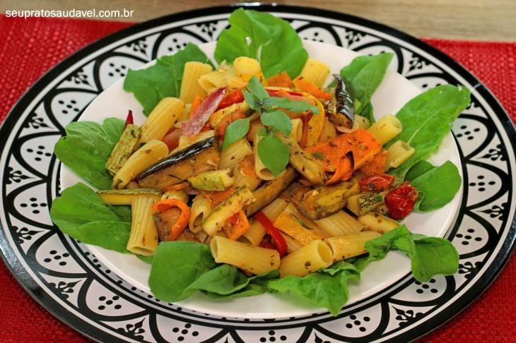tortilhone veggie 2