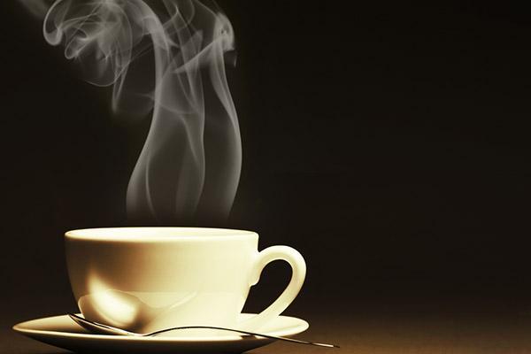 cafe-quente