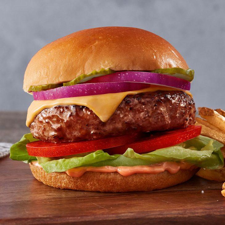 beyondburger-e1552079697496