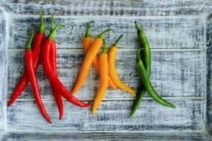 chili-pimenta