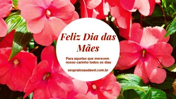 Feliz Dia das Mães (1)