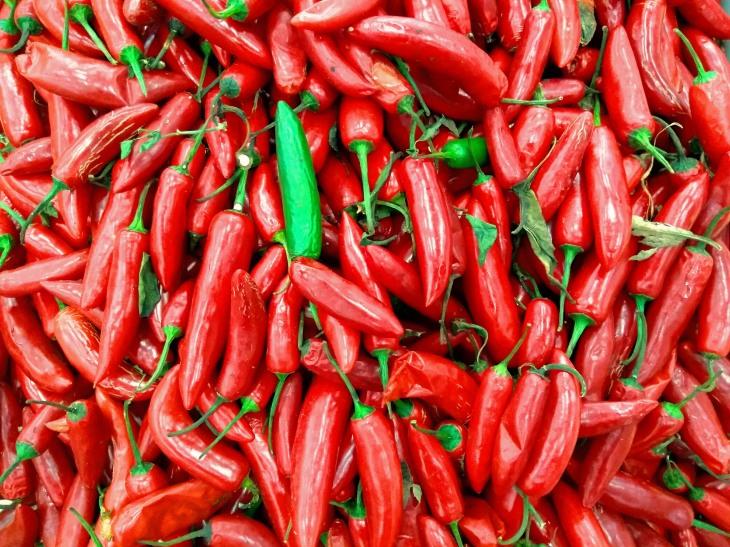 pimentas 1
